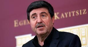 Altan Tan:Yeni Kürt Siyaseti Gerek