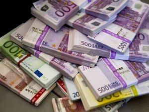 Almanya'nın en zengin 10 ailesi