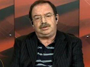 Hatib Dicle: Newroz'da önemli bir mesaj için çaba var