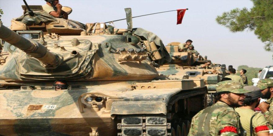 Murat Yetkin: Suriye harekatında görünüşe aldanmayın
