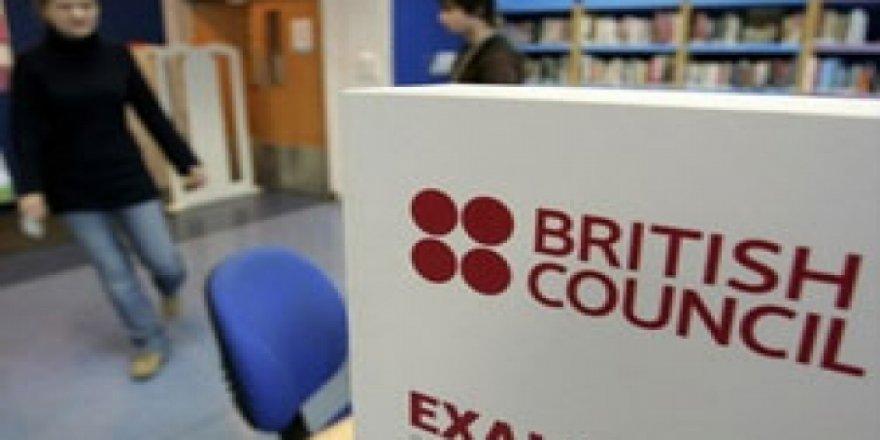 """Îranê hevkarî bi dezgeha Brîtanî ya """"British Council"""" re qedexe kir!"""