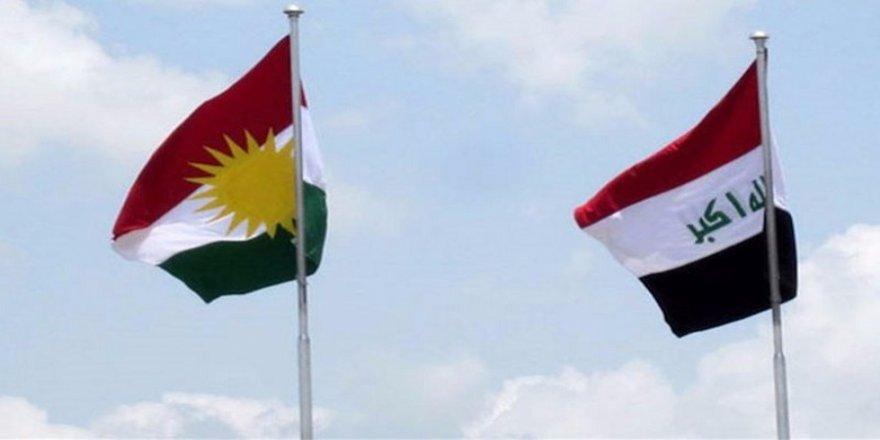 Kürdistan Bölgesi Irak Anayasasının yeniden yazımı için bir komite oluşturdu