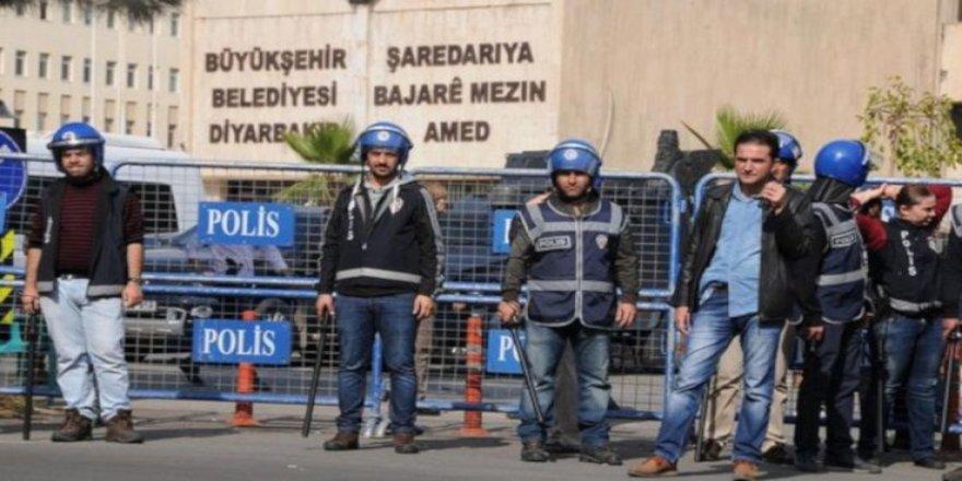 Sayıştay'dan kayyımlar hakkında 31 suç duyurusu
