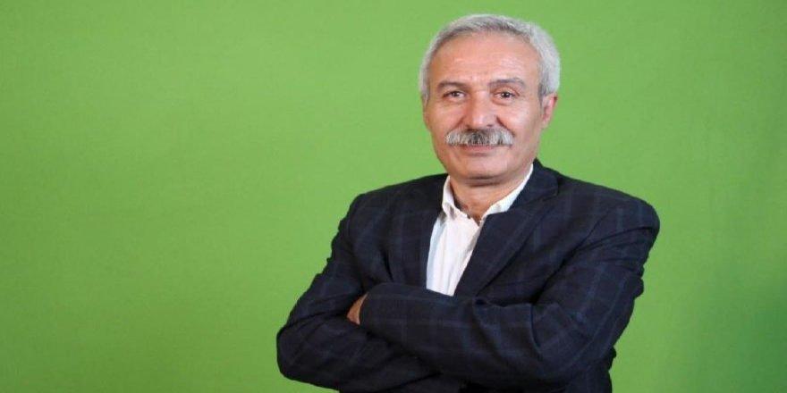 Mızraklı: 19 Ağustos siyasi darbesi doğrudan Kürtlerin iradesine yönelik olmuştur.