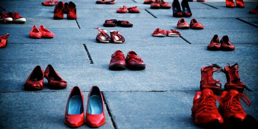 Bursa'da uzman çavuş tartıştığı kadını öldürdü