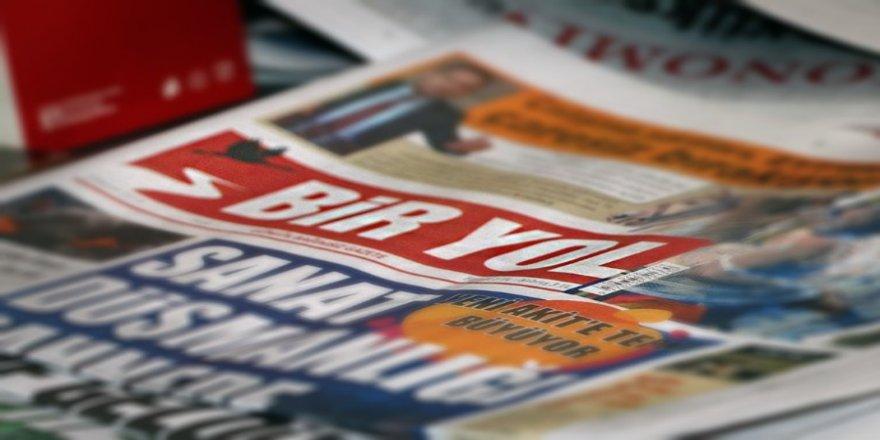 Türkiye'nin ilk günlük Alevi gazetesi çıktı