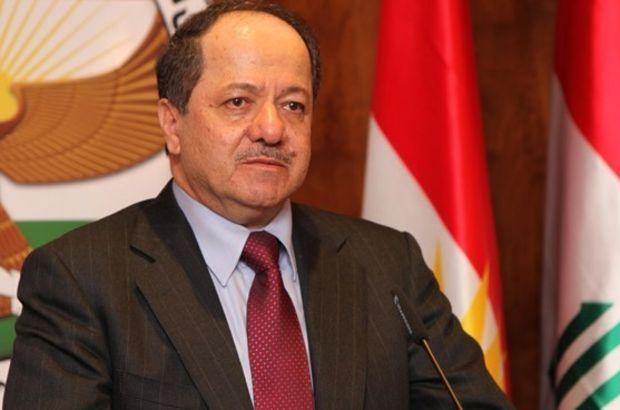Başkan Barzani'den kritik İran kararı