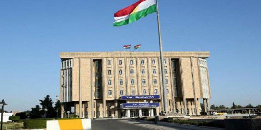 Kürdistan Hükümeti: Kadına karşı şiddet ile her türlü mücadele yürüteceğiz