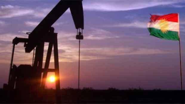 İran:Kürdistan Bölgesinin Petrol Sevkiyatı Geçerli Değil