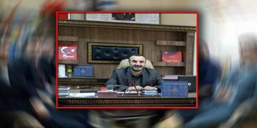 Hazro Müftüsü'ne 'cinsel saldırı' suçundan 26 yıl hapis