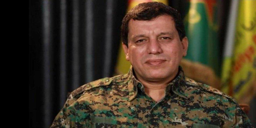 HSD: Rojava'nın bazı bölgelerine Rus birliklerinin konuşlanması konusunda anlaştık