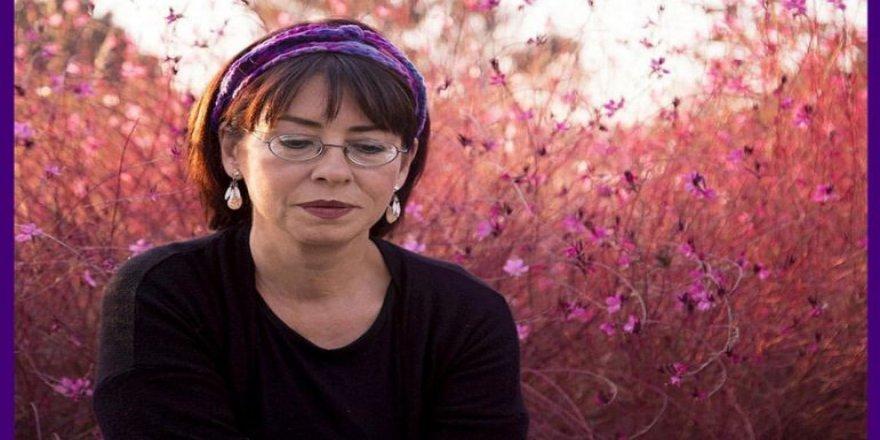 İlkay Akkaya: Tehdit ediliyorum, önlem alınsın