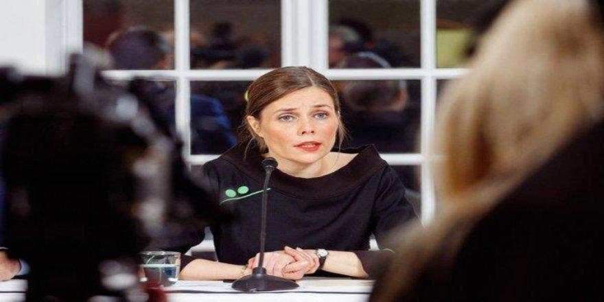 İzlanda büyümeyi değil, insanı önceleyen 'mutluluk ekonomisine' geçiyor