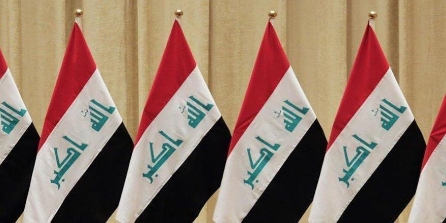 'Irak Cumhurbaşkanı'nın önerisi Kürdistan Bölgesi için zarar verici'