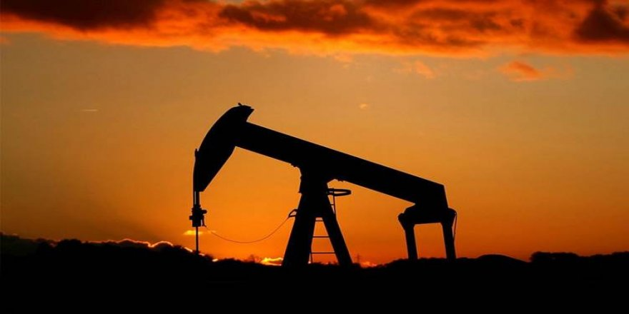 ABD'nin petrol ihracatı, ithalatını geçti