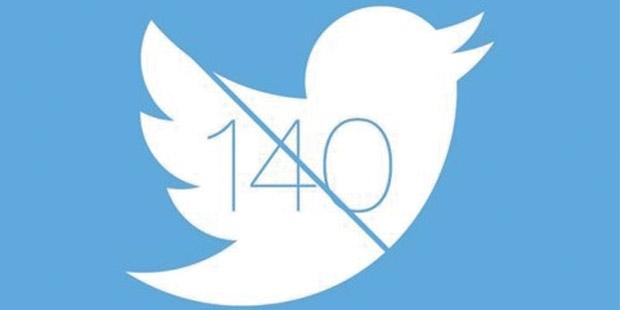 Medya Twitter'ın beklenen yeniliği yayında