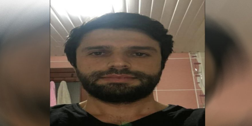 Cihan Can'ı ezen polis serbest bırakıldı: Odun sandım