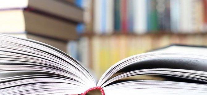 Ermenistan'da Kürtçe ders kitapları basıldı