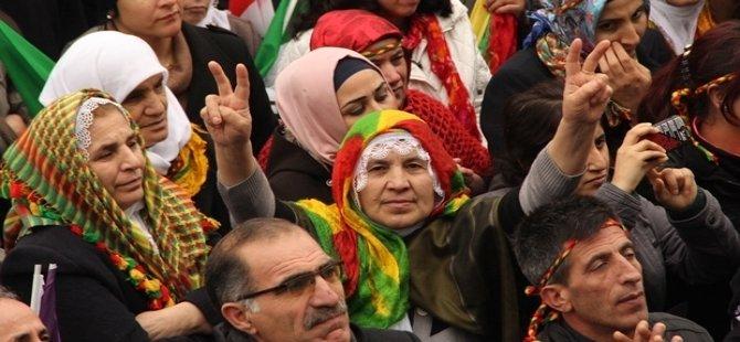Kürt seçmen darbe girişimi hakkında ne düşünüyor, OHAL ilanına nasıl bakıyor?