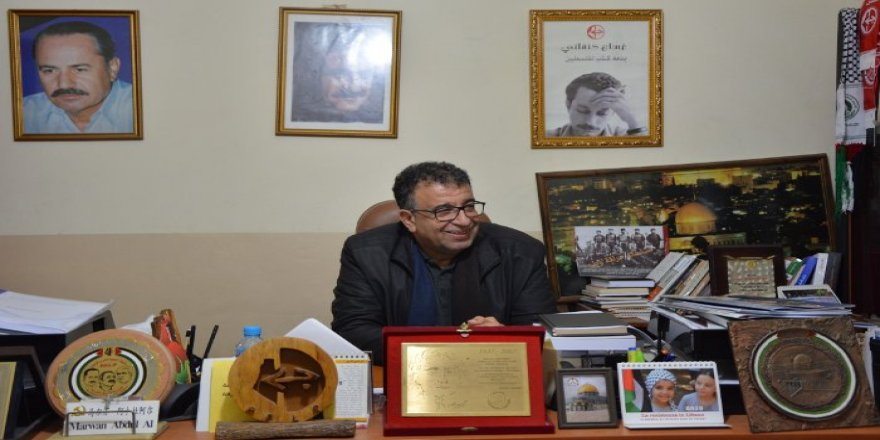 Marwan Abdel-Al: Kürtlerin özerkliğine neden karşı olalım ama bağımsızlık karışık