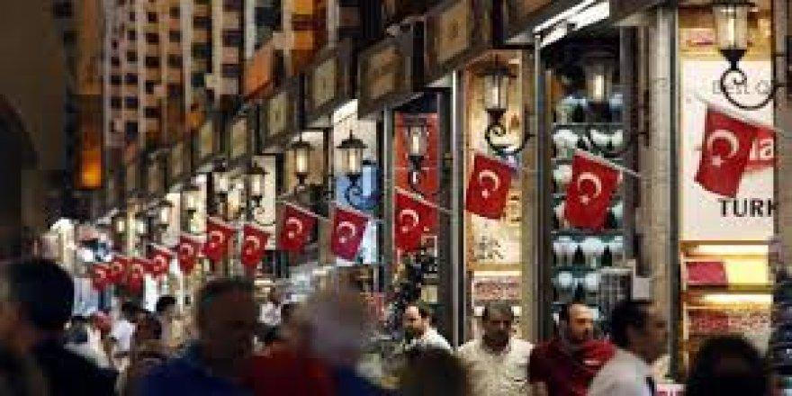 'Dünyanın en akıllı ulusları' listesi: Türkiye ilk 25'e dahi giremedi
