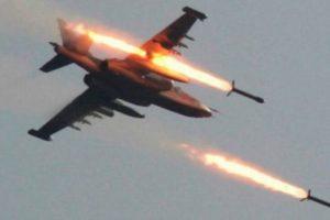 Fransa: Musul'a büyük operasyon çok yakında