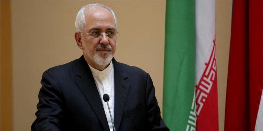 İran'dan nükleer anlaşma açıklaması: 'Hayır' diyoruz