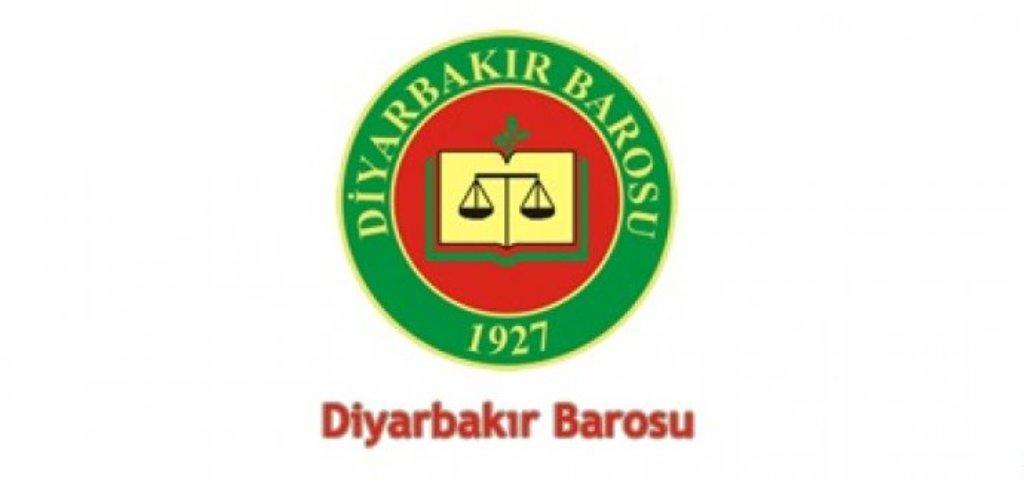 Seçilmişlere Yönelik Tutuklamalar Kabul Edilemez…