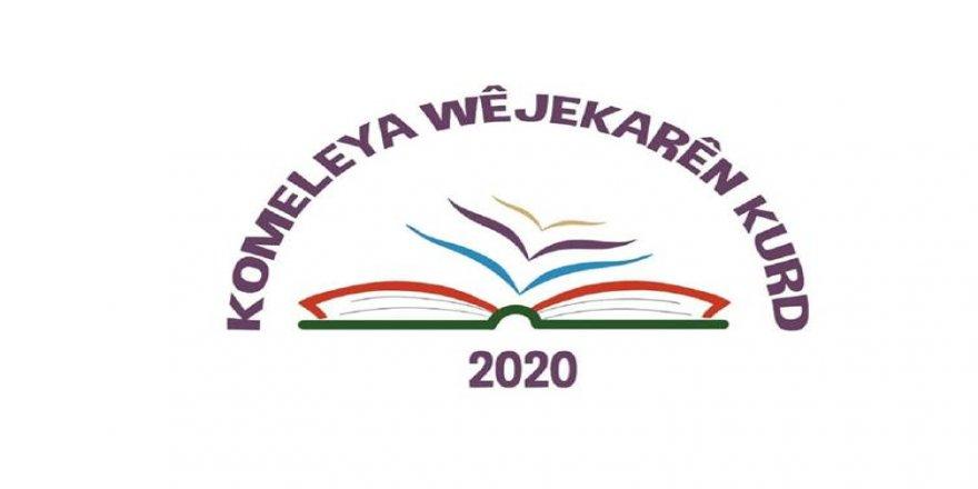 Kürt Edebiyatçılar Derneği kuruldu