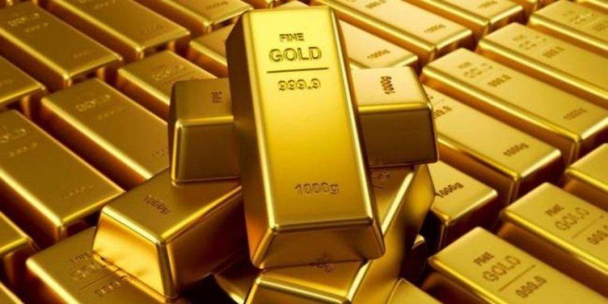 Atıklardan altın çıkarmak büyük bir maliyeti azaltabilir mi?