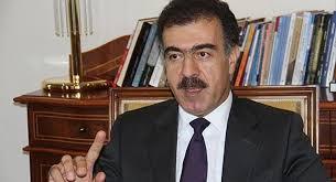 Federal Kürdistan'dan Başika açıklaması