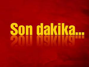 İstanbul Yenibosna'da karakol yakınında patlama
