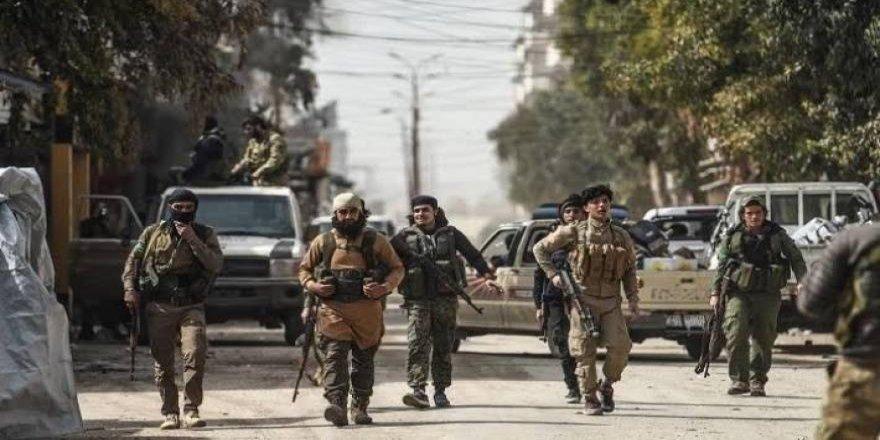 Kaçırılan Kürt tüccar işkencede edilerek katledildi