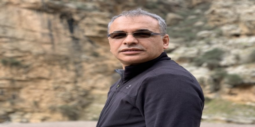 Dr. İncekan: Selefi akımlar Kürt gençleri içinde revaçta