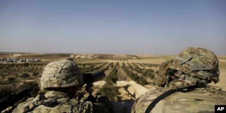 Galip Dalay: Kürt meselesi, Türkiye'nin Suriye politikasını esir almış
