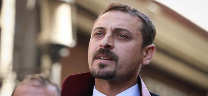 Diyarbakır Barosu, Tahir Elçi'den sonra ilk başkanını seçti
