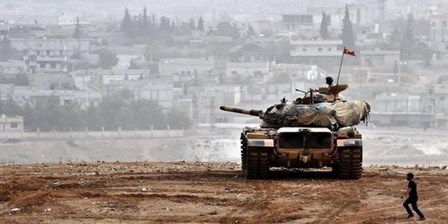 Demirtaş Türkiye'nin İdlib çıkmazını yazdı