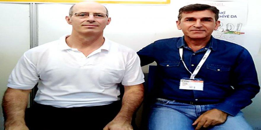 Prof. Dr. Ludwig Paul: Zazalar Kürd, Zazakî Kürdî Bir Dildir