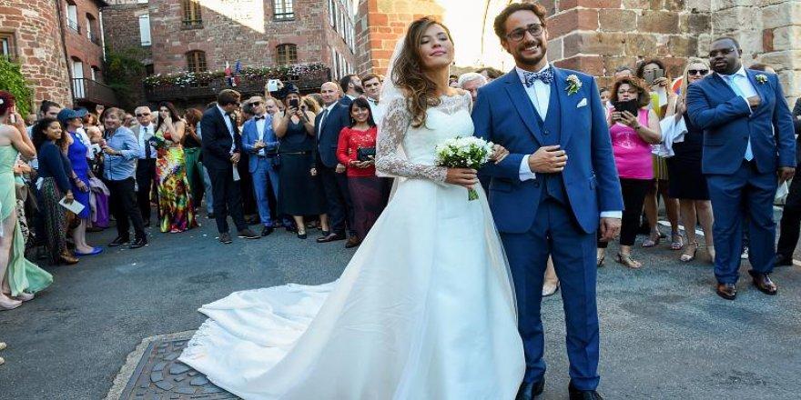 Eurostat: AB'de en fazla boşanma Portekiz'de en az boşanma İrlanda'da