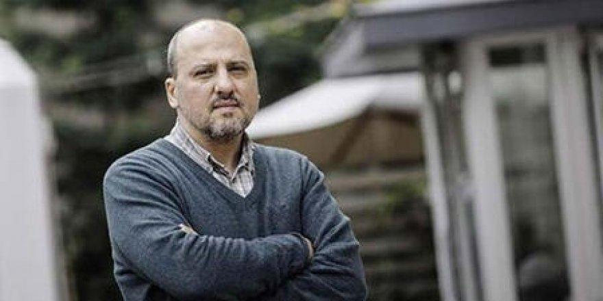 Ahmet Şık: HDP hantallaştı, sorunlara neşter vurulmalı