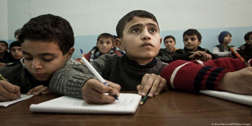 Dünya nüfusunun yüzde 40'ı ana dilde eğitimden yoksun: Türkiye'de 15 dil yok oluyor