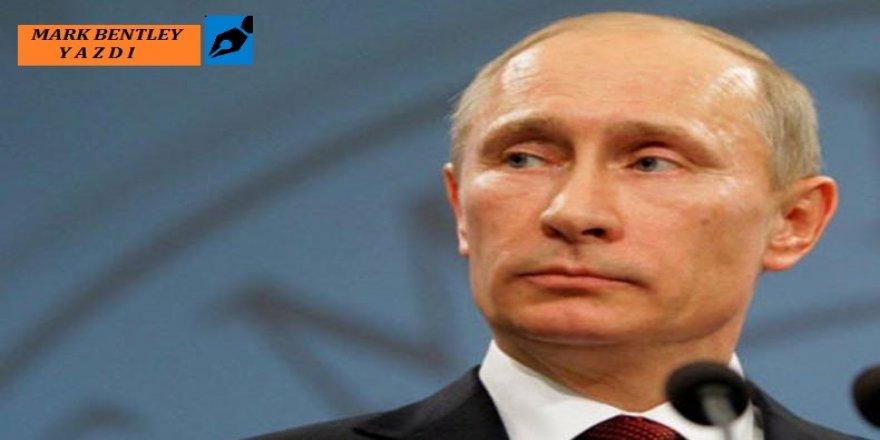 Çürüyen Türk domatesleri Putin'in Suriye kartını açtığını gösteriyor