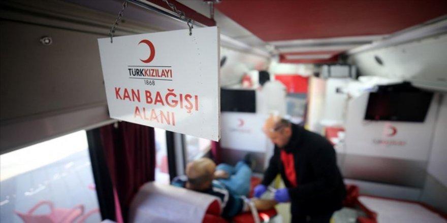 Türkiye'nin DNA bilgileri risk altında