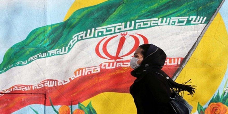İran'da Koronavirüs'ten hayatını kaybedenlerin sayısı 14'e ulaştı