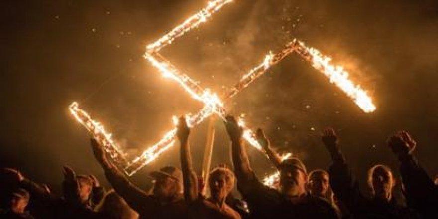 Avustralya istihbaratı: Neo-Naziler ülkede ciddi bir tehdit