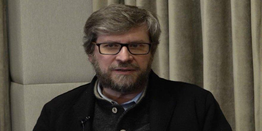 Fyodor Lukyanov: Rusya'da kimse Türkiye'nin NATO'dan çıkmasını beklemiyor