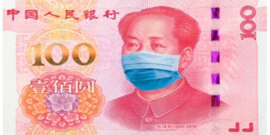 Koronavirüs: salgının sürpriz ekonomik sonuçları