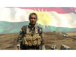 Kürdistan vazgeçilmezdir