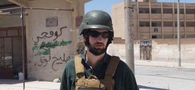 """""""YPG, saflarına çok fazla Arap aldi"""""""