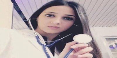 İlk korona cinayeti: Hemşire, doktor olan kız arkadaşını 'bana virüs bulaştırdı' diyerek öldürdü